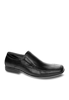 Madden Men Adi Loafer