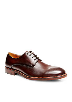 Madden Men Bellman Shoe