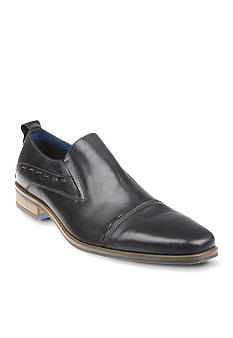Madden Men Caddee Loafer