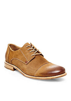 Madden Men Catalyst Oxford