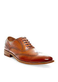 Madden Men Cysco Shoe