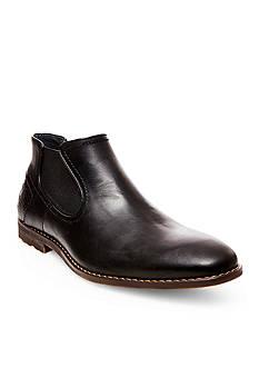 Steve Madden Kelen Slip On Boots