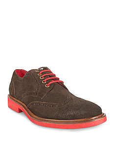 Madden Men Kikstart Lace-up