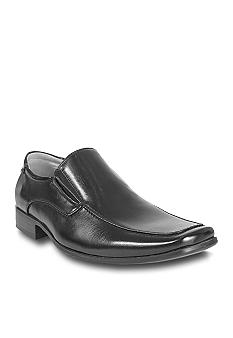 Madden Men Expo Loafer