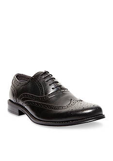 Madden Men Franky Wingtip Oxford