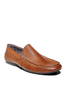 Madden Men Hasler Loafer
