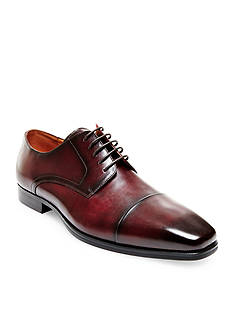 Madden Men Milnerr Oxford
