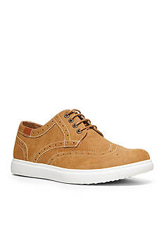 Madden Men Ranney Casual Oxford Shoes