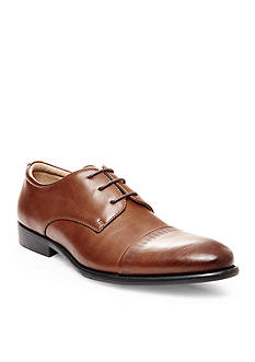 Madden Men Tomkat Oxford