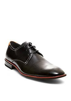 Madden Men Valid Oxford Shoe