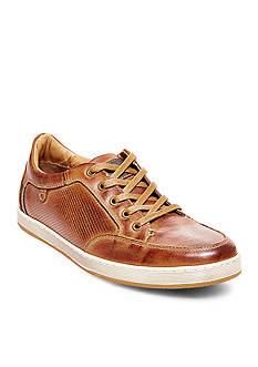 Madden Men Partikal Sneaker