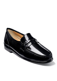 Nunn Bush Bentley Slip-On
