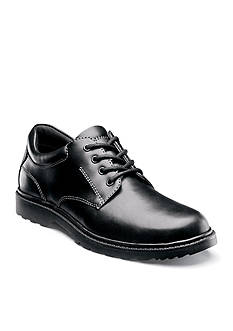 Nunn Bush Stillwater Waterproof Oxford