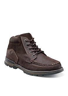 Nunn Bush Pershing Casual Boot