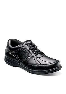 Nunn Bush Seth Sport Casual - Work Slip-Resistant