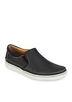 Sebago Ryde Slip-On Shoe