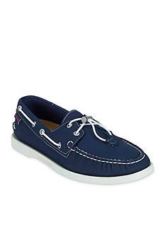 Sebago Docksides Boat Shoe