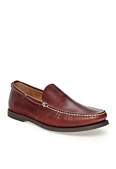 Polo Ralph Lauren Blackley Slip-On