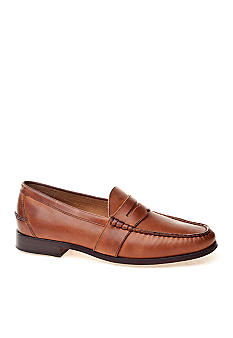 Polo Ralph Lauren Arscott Penny Loafer