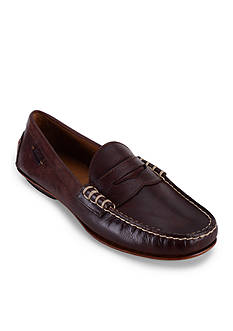 Polo Ralph Lauren Daniels Loafer