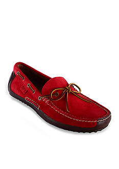 Polo Ralph Lauren Wyndings Casual Moc Shoes