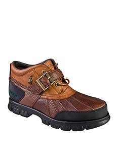 Polo Ralph Lauren Dover III Boot