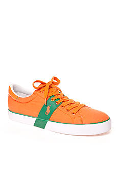 Polo Ralph Lauren Burwood Sneaker