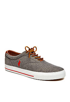 Polo Ralph Lauren Vaughn Lace-up