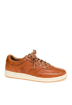 Polo Ralph Lauren Hereford II Lace-up