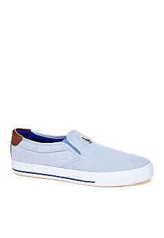 Polo Ralph Lauren Vaughn Slip-on