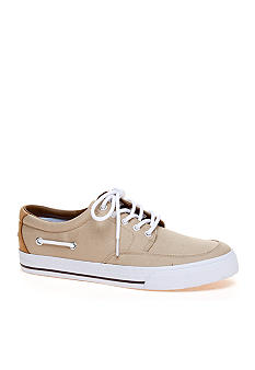Polo Ralph Lauren Vance Side Lace-up