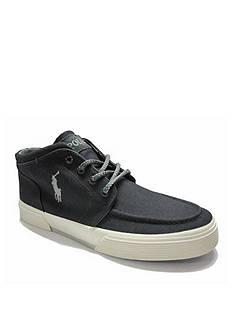 Polo Ralph Lauren Federico Sneaker