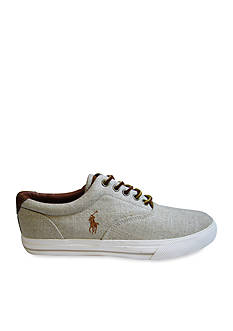 Polo Ralph Lauren Vaughn Oxford
