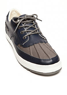 Polo Ralph Lauren Ramiro Lace-Up Shoe