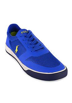 Polo Ralph Lauren Hellidon Sneakers