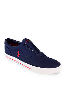 Polo Ralph Lauren Vito Sneaker