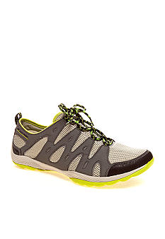 Mountrek Vista Lace-up Outdoor Shoe