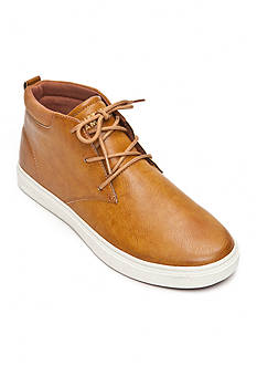 Perry Ellis Chucker Desert Boots