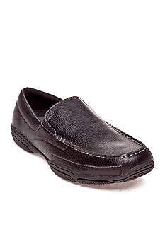 Perry Ellis Soho Slip-on