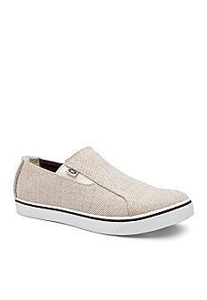 UGG Australia Bracken Slip-on