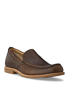 UGG Australia Via Pointe Slip-On