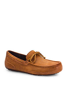 UGG Australia Chester Slip-On Shoe