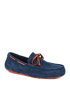 UGG Australia Chester Slip-On