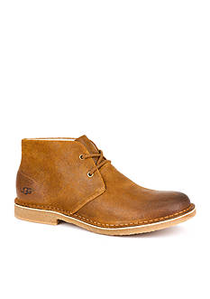 UGG Australia Leighton Boot