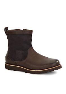 UGG Australia Munroe Boots