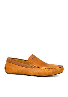 UGG Australia Henrick Driver Shoe