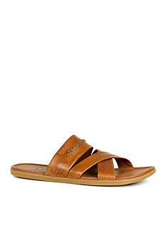 UGG Australia Morris Slip-On Sandal