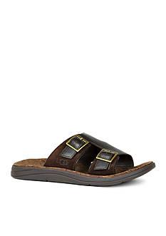 UGG Australia Kahne Sandal