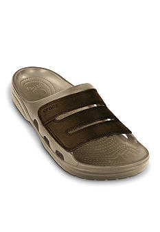 Crocs Yukon Slide