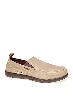 Crocs Walu Slip-On